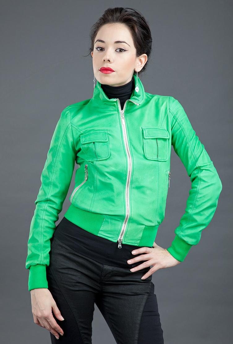 весенняя куртка для девочки минск